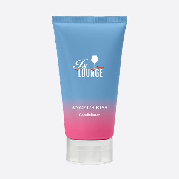 天使之吻-玫瑰果守護彈潤護髮素(100ml)