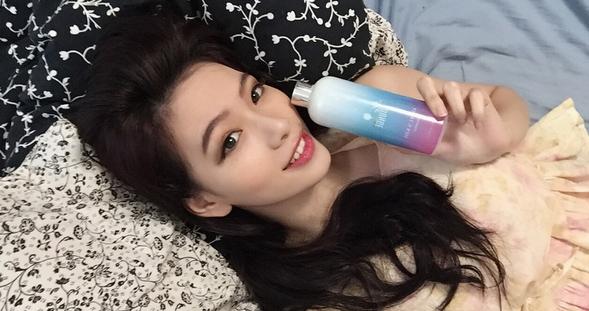 Chien Wen