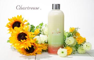 夏翠絲-酵母萃取控油洗髮乳