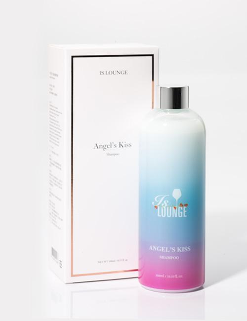 天使之吻-多胜肽潤澤洗髮乳(300ml)